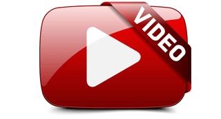 logo-blog-yttc