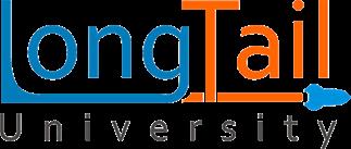 longtail-university