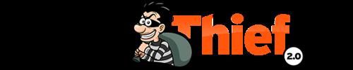 lt-logo-order-page2