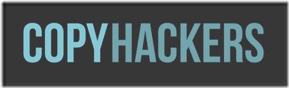lwzaWyKtRqaUZpctMWt3_Copy Hackers Logo - No BG