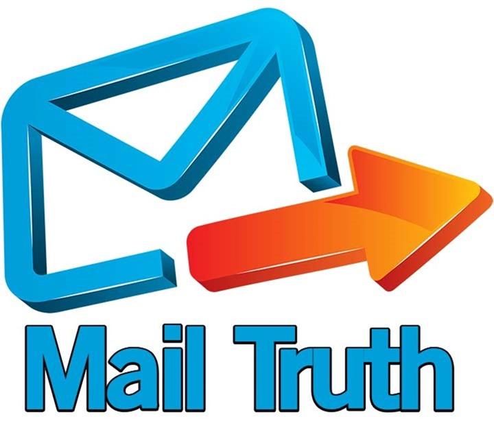 mailtruthlogo