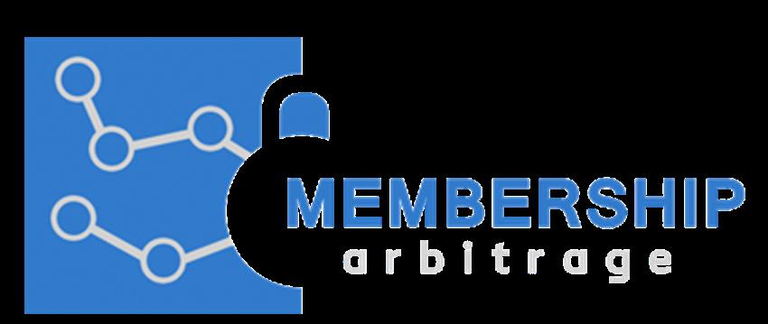 memarbdiagram