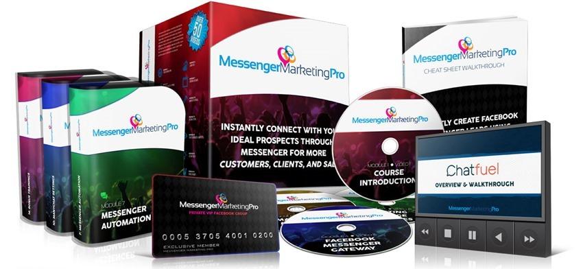 messenger-marketing-pro-bundle