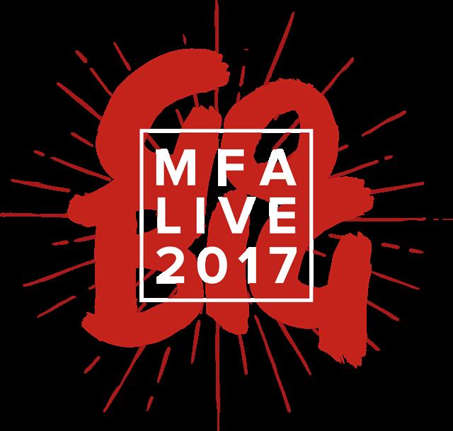 mfa-life-gobig-logo