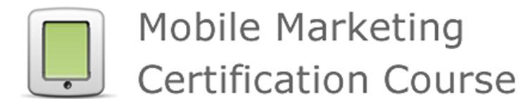 mobile-cert4