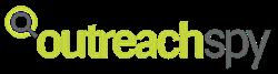 outreachspy-logo1