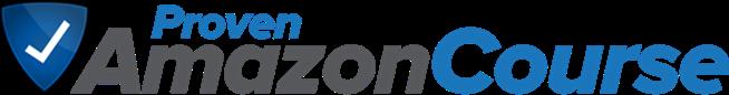 pac-logo-654w