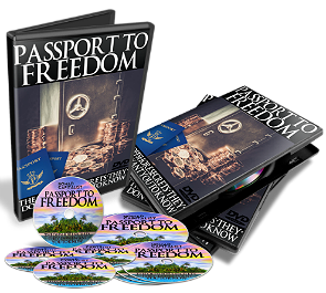 passport-dvd-set-small.png