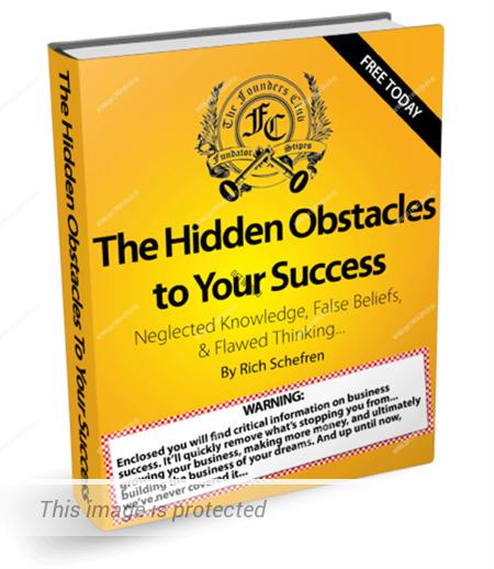 pic-report-hidden_obstacles
