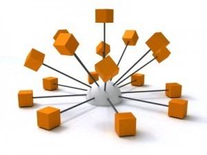 private-blog-network-300x2251