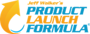product-launch-formula