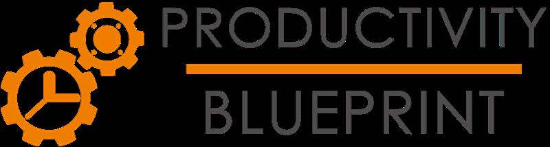 productivity-blueprint-horiz-large