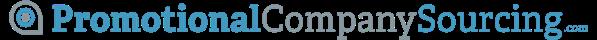 promotionalCompanySourcing-750w