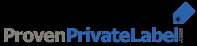 proven-private-label-logo-650