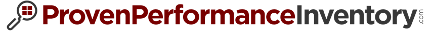 provenperformanceinventory-logo