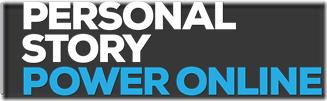 pspe-power-online-logo