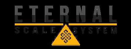 rsz_eternal_scale_system_logo2_clipped_rev_2