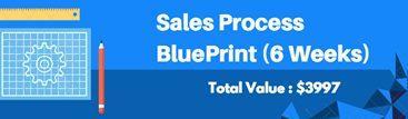 sales-process-blueprint2