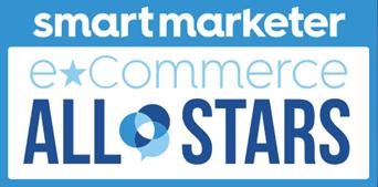 screenshot-pages.smartmarketer.com-2017-09-02-22-34-41