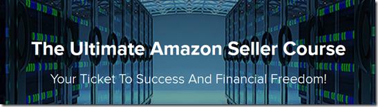 screenshot-ultimate-amazon-seller.teachable.com-2018-02-26-20-13-51