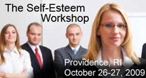 self_esteem_workshop-oct09