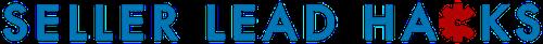 seller-lead-hacks-logo