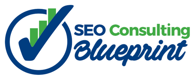 seo-consulting-bp-logo