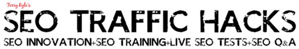 seo-traffic-hacks