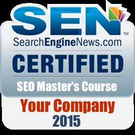seo_masters_2015_your_company