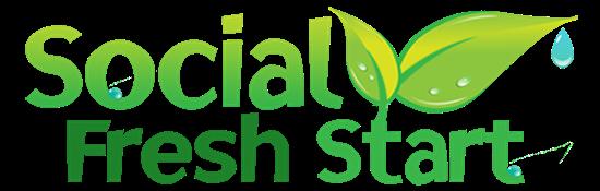 socialfreshstart