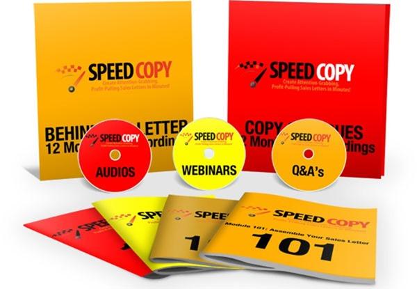 speedcopy-bundle