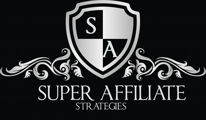 superaffiliate-1024x596