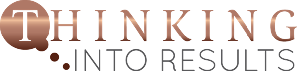 thinking-into-results-logo