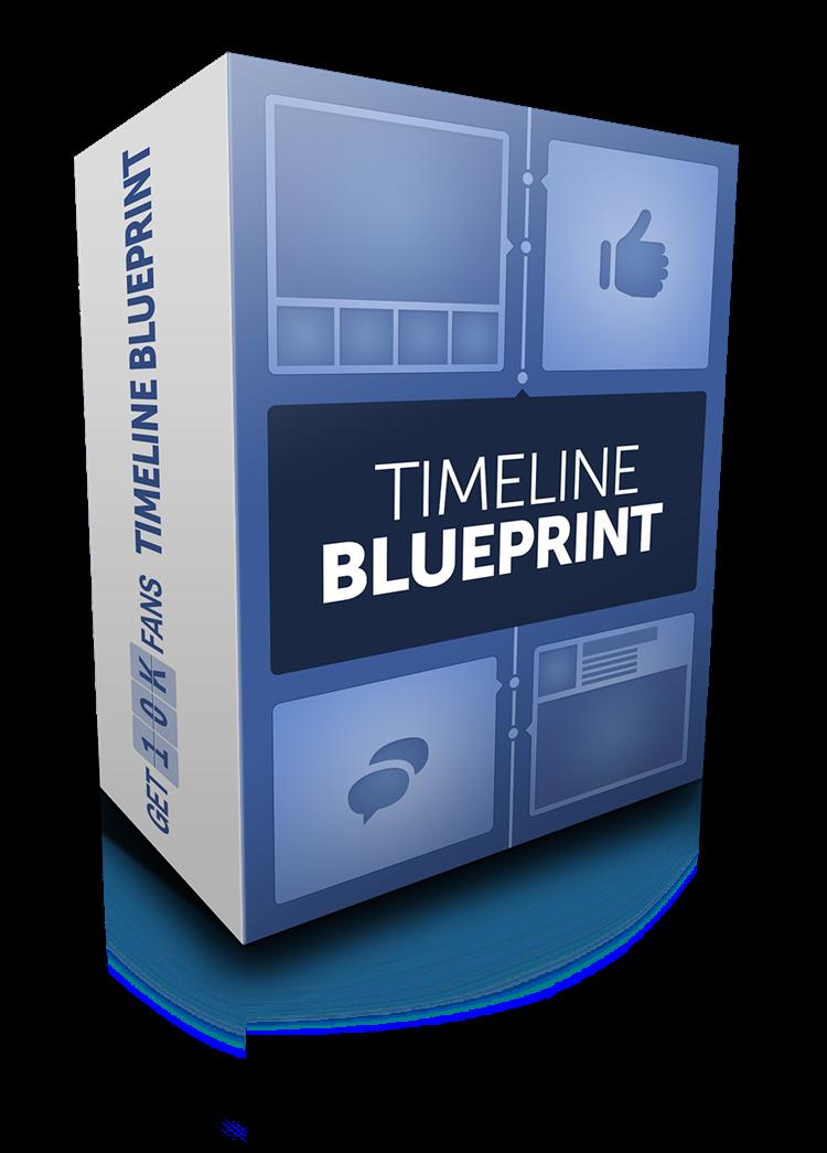 timeline-blueprint