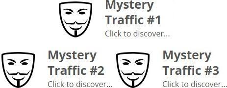 tm_mystery_traffic_sources_v2