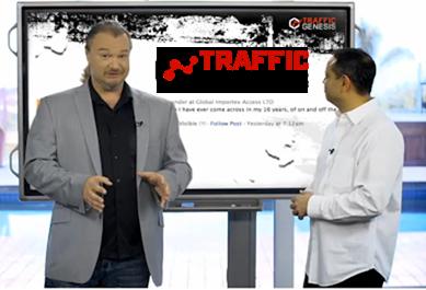 traffic-genesis-review
