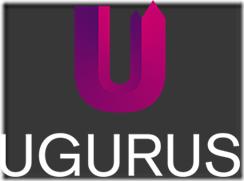 ugurus_logo_white_300