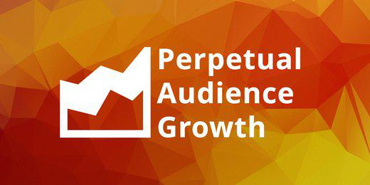 User assets K7WS3MOT products 83 perpetual audience growth 1534305256