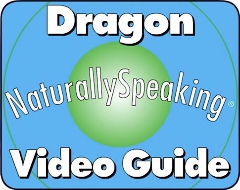 video-guide-logo