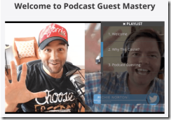 welcome_to_podcast_guest_mastery