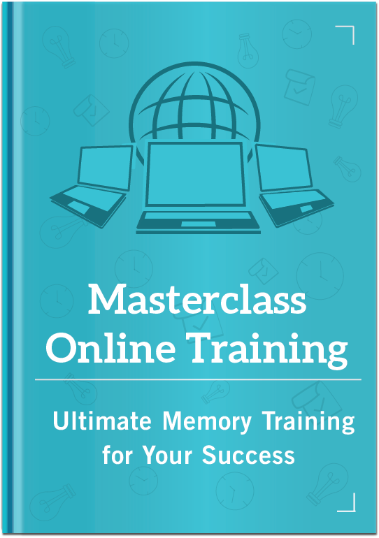 xmasterclass_cover.png.pagespeed.ic._i60vTFZgn