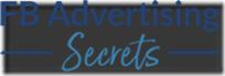 fbadsecrets-logo-web200